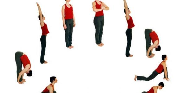 صورة تمارين بوزن الجسم , زياده الكتله العضليه بوزن الجسم