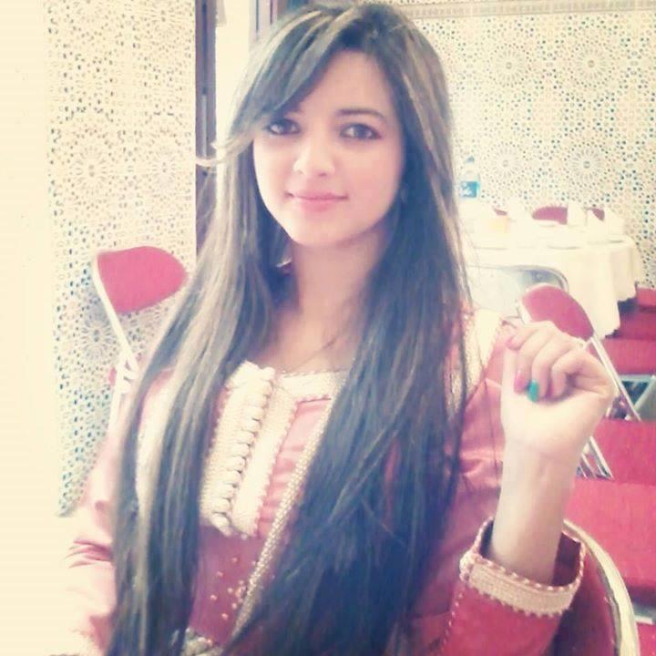 صورة اجمل البنات المغربيات , شاعد اروع الفتايات المغربيات وجمالهن الفاتن