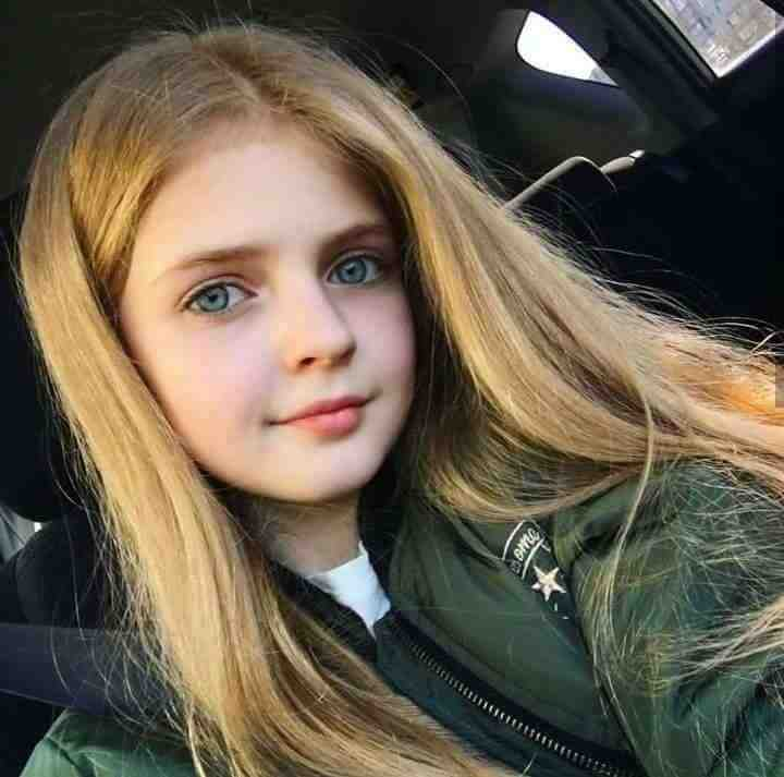 صورة صور اوكرانيات , شاهد اجمل بنات اوكرانيا