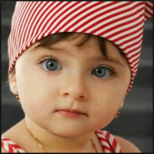 صور صور بيبي جميل , اجمل صور بريئه للاطفال