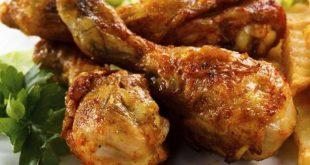 اكلات سهلة بالدجاج , وصفات شهيه جدا بالدجاج