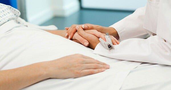 صور المريض في المنام , تفسير رؤيه شخص مريض في المنام