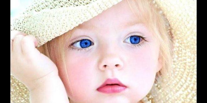 صور اجمل صور لاجمل بنات , جميلات الشكل والعقل والروح