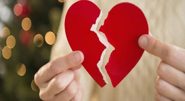 صورة الحلم بالطلاق للمتزوجه , الطلاق بين الواقع والحلم