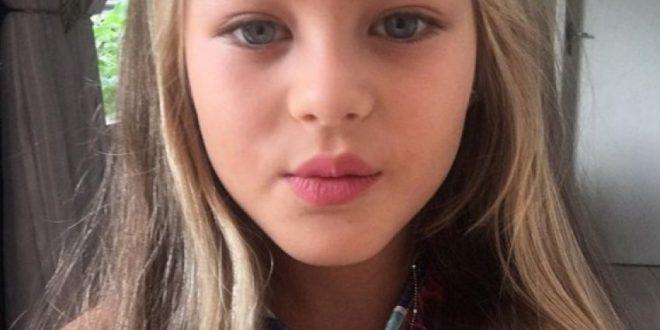 صور بنات صغار مراهقات , خطوره سن المراهقه وما به