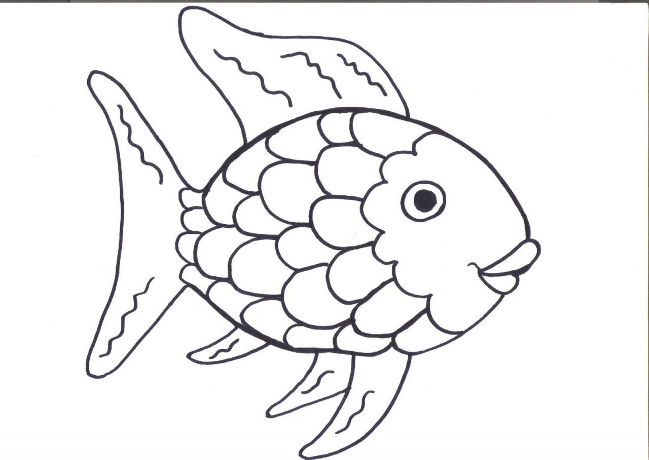 نغمة رنه قطري تشقلب صور رسومات سمك Dsvdedommel Com