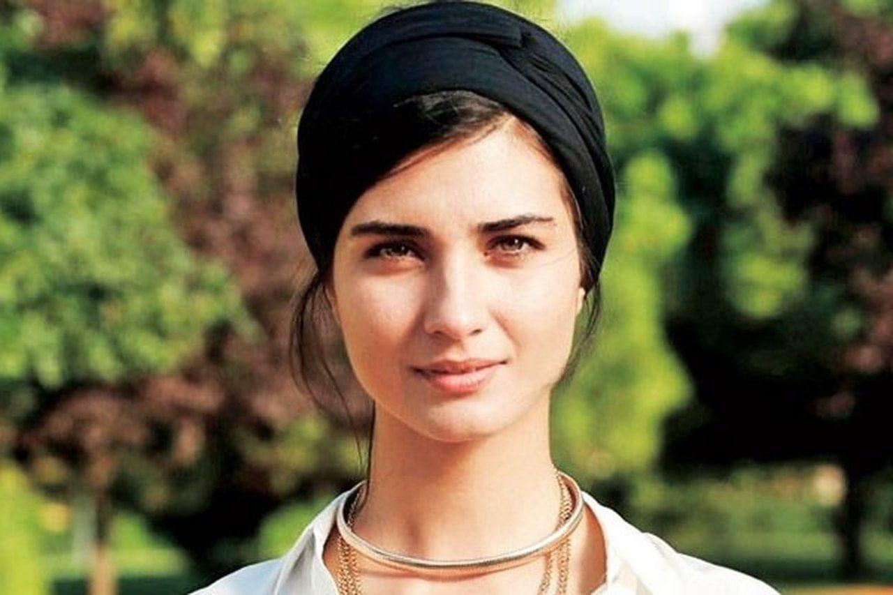 صورة صور توبه التركيه , اجمل الصور لمحبي توبه التركيه 2671 6