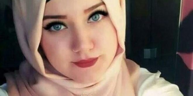 صور صور بنات محجبات ايرانيات , اجمل الشابات الايرانيات المحجبه