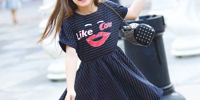 صور ملابس بنات سن 13 سنة , بنتك في سن محير ومحيراكي