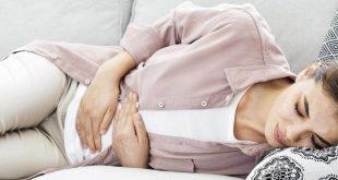 صور هل هناك اسباب لتاخر الدورة غير الحمل , تكيس المبايض من اكثر الاسباب لاضطرابات الدوره الشهريه