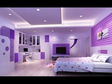 صورة صور غرف نوم موف , احدث الوان غرف النوم 3101 1