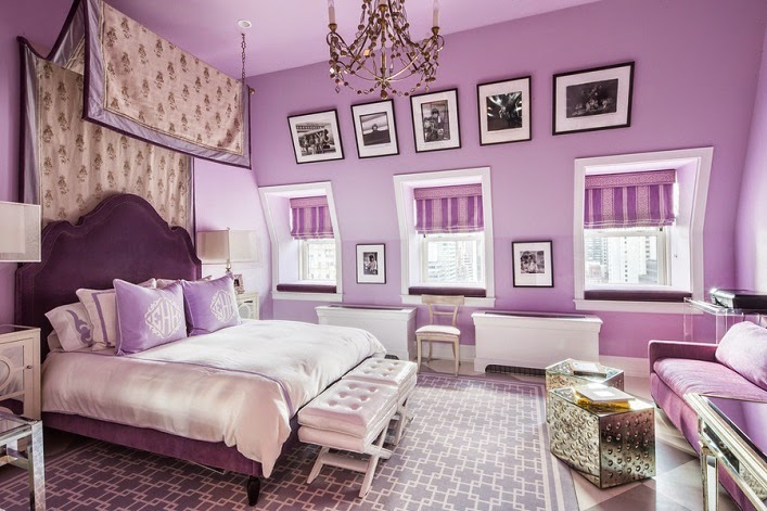 صورة صور غرف نوم موف , احدث الوان غرف النوم 3101 5