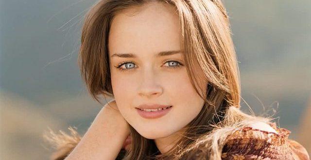 صور صور اجمل بنات فى العالم , جميلات العالم و اختلاف جمالهن