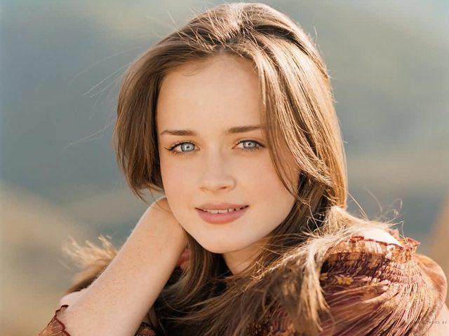 صورة صور اجمل بنات فى العالم , جميلات العالم و اختلاف جمالهن