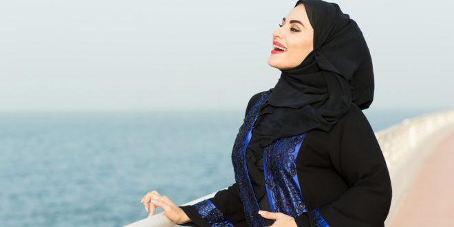 صور صور اجمل سعوديات , اليكي اجمل السعوديات صور