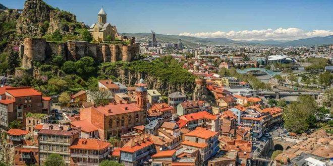 صور اجمل مدن العالم بالترتيب , اليكي اجمل المدن الساحره بجمالها