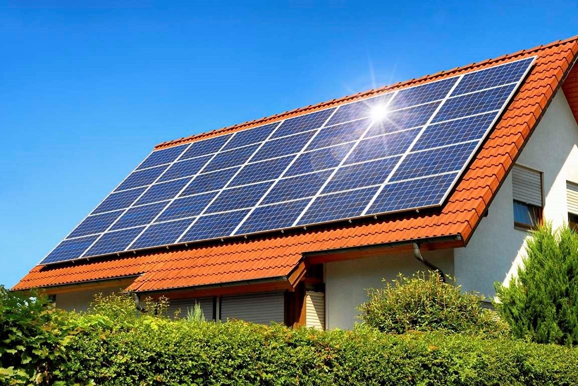 صورة معلومات عن الطاقة , الطاقة لها اهميه كبيرة