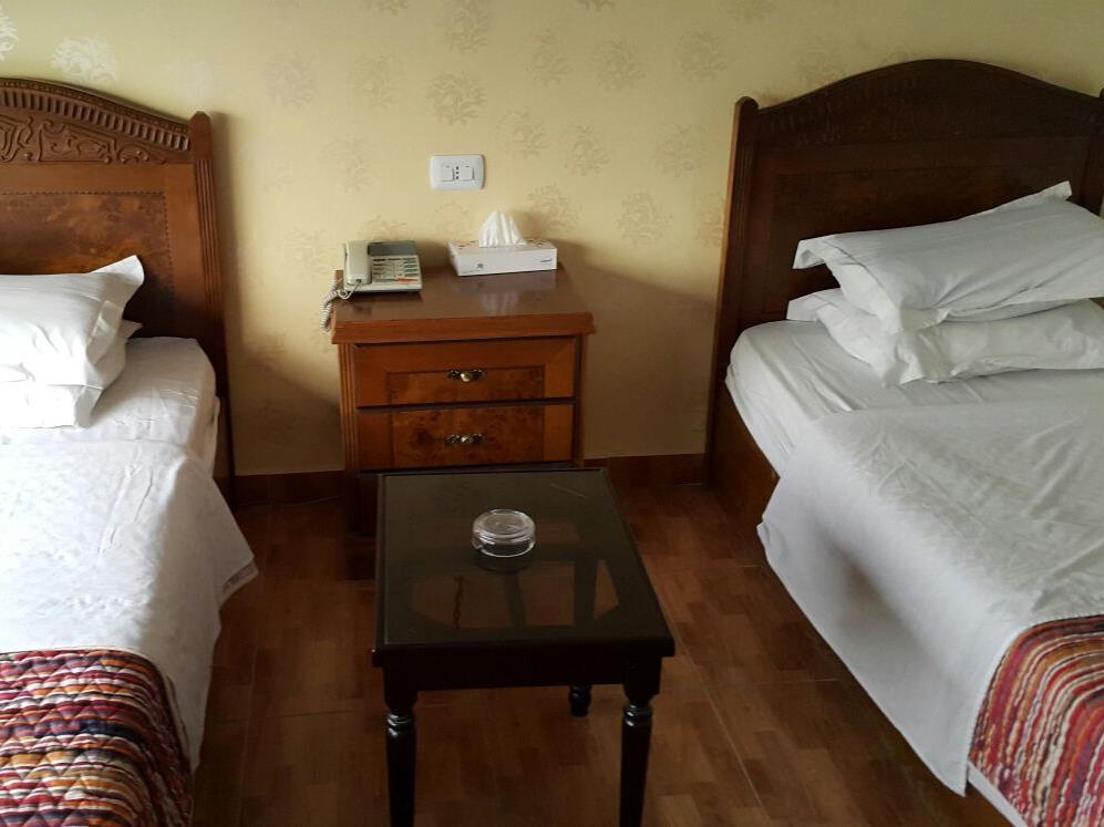 صورة غرف نوم مفرده لشخصين , احلى تصاميم غرف للاطفال