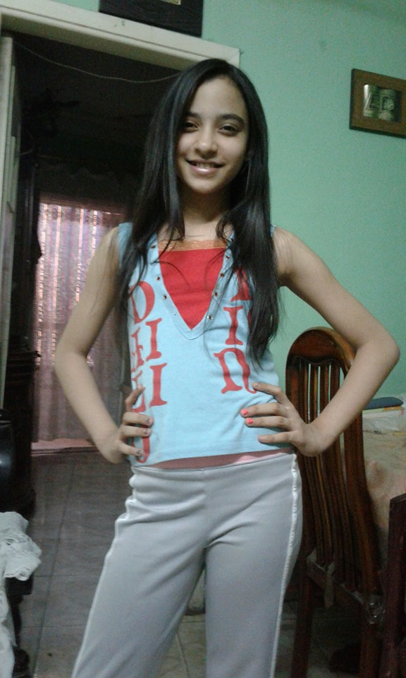 صور صور لبنات مراهقات , اجمل فتايات صور فيس بوك