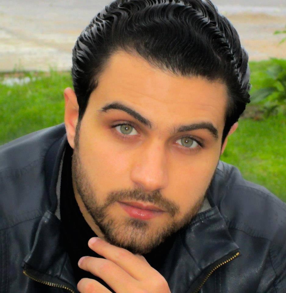 صورة صور اجمل شباب العرب , اجمل صور لشباب العرب 2019