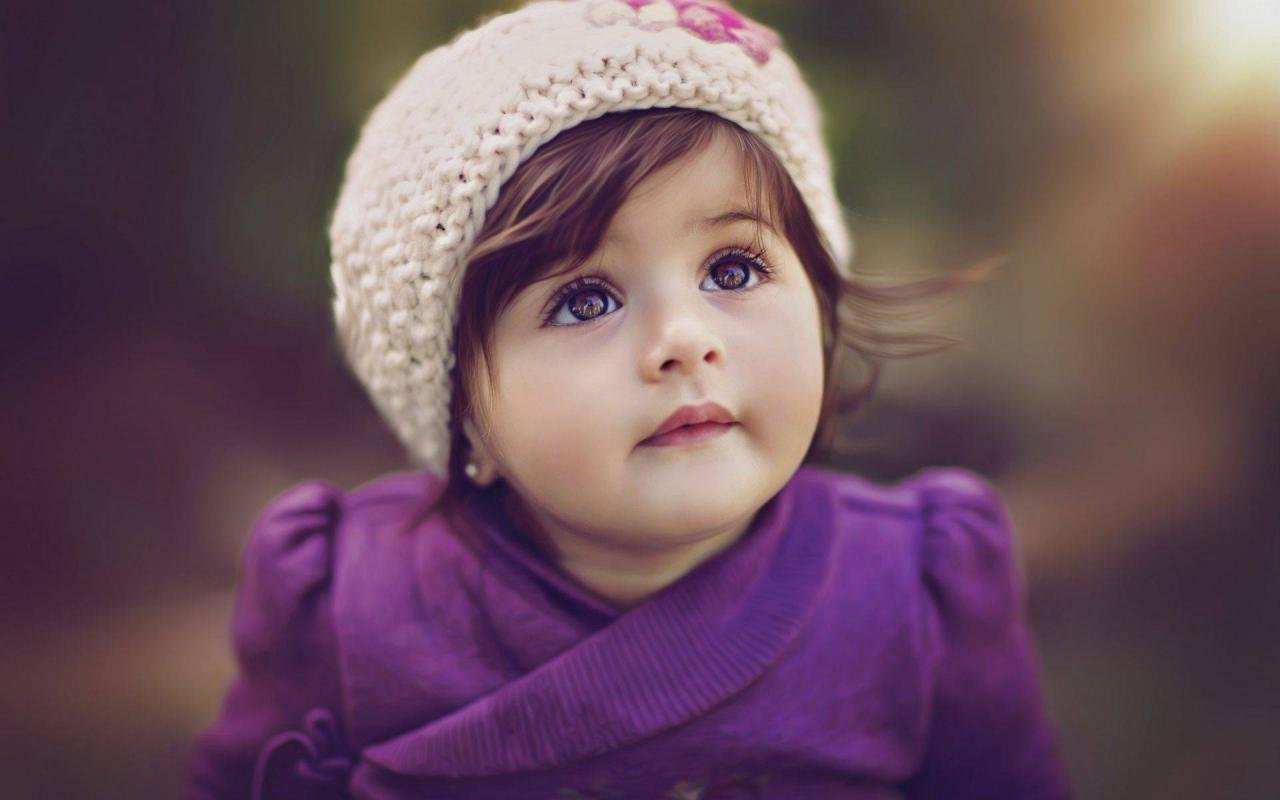 صورة صور بنت صغيره , اليكي اجمل صور اطفال