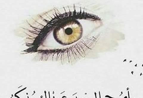 صور شعر عن العيون العسلية , العيون العسليه ذات طابع خاص في الجمال