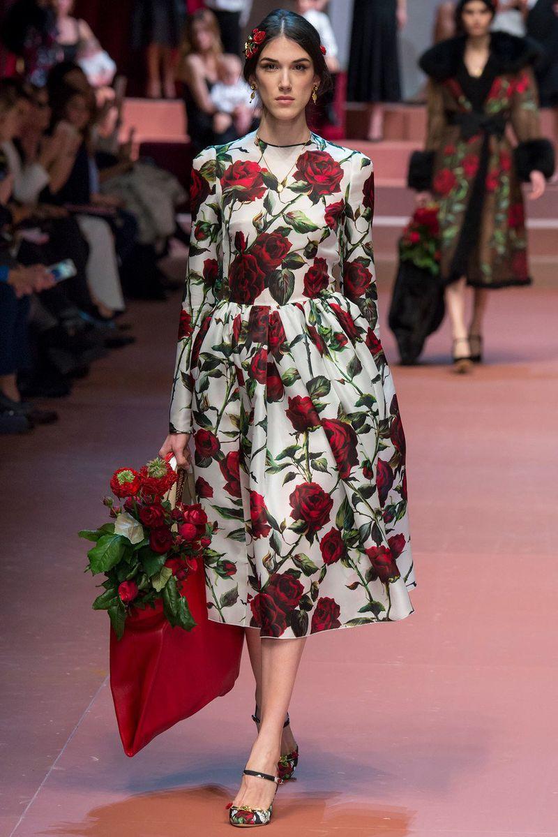صورة موديلات فساتين تفته مشجر , اجمل الفساتين المشجرة 2020 2934 4