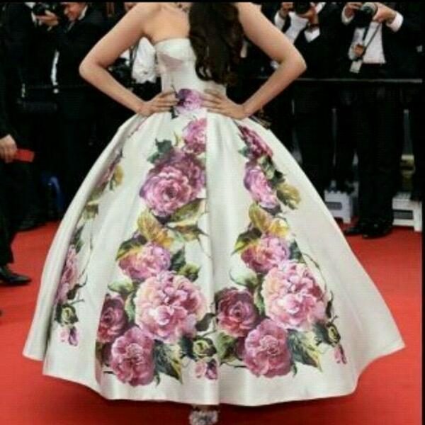 صورة موديلات فساتين تفته مشجر , اجمل الفساتين المشجرة 2020 2934 7