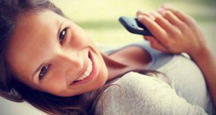 كيف ادلع حبيبي على الهاتف , الاهتمام بالحبيب ازاي تعالي اقلك