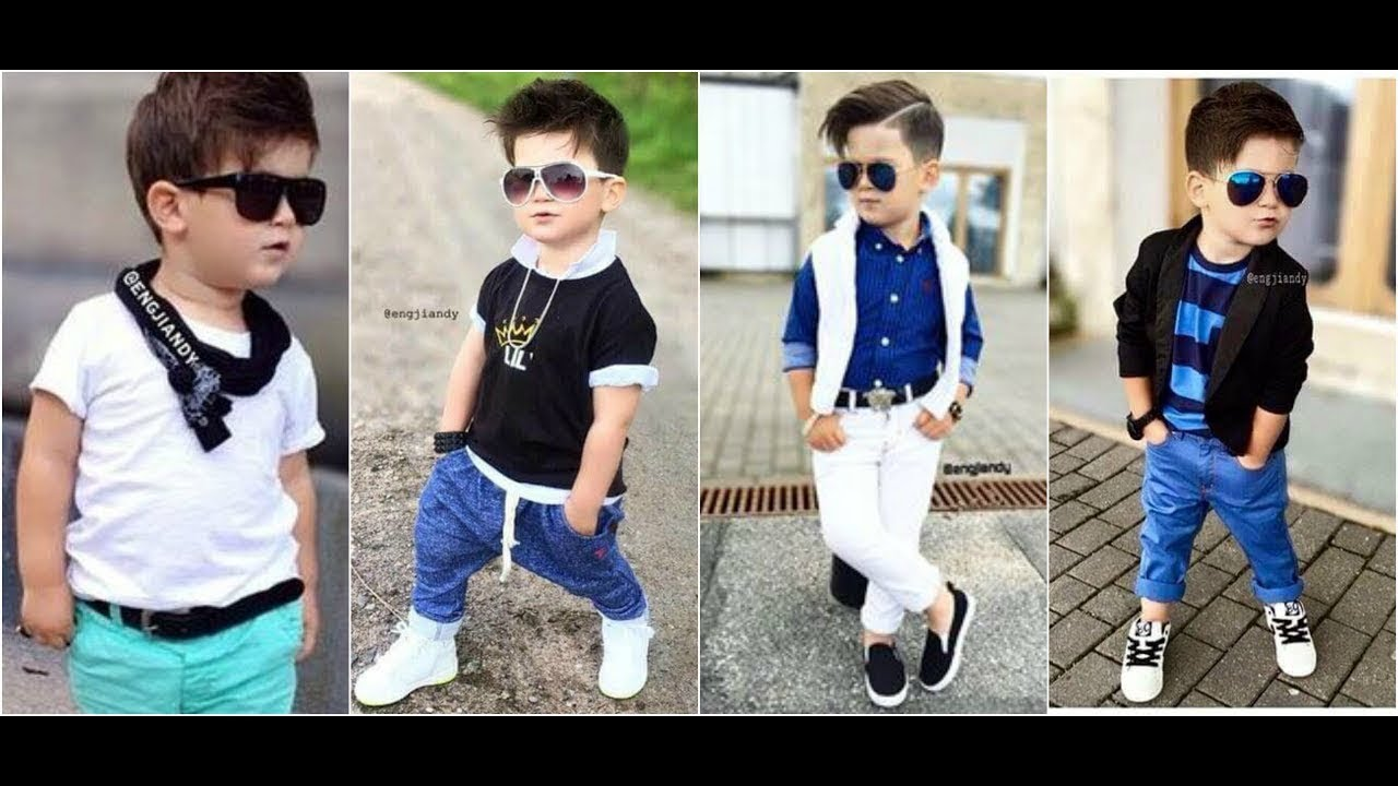 صور ملابس صيف للاطفال , احلي كولكشن صيفي للاطفال