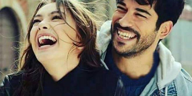 صور صور رومنسية كتابية , اجمل عبارات حب اليكي