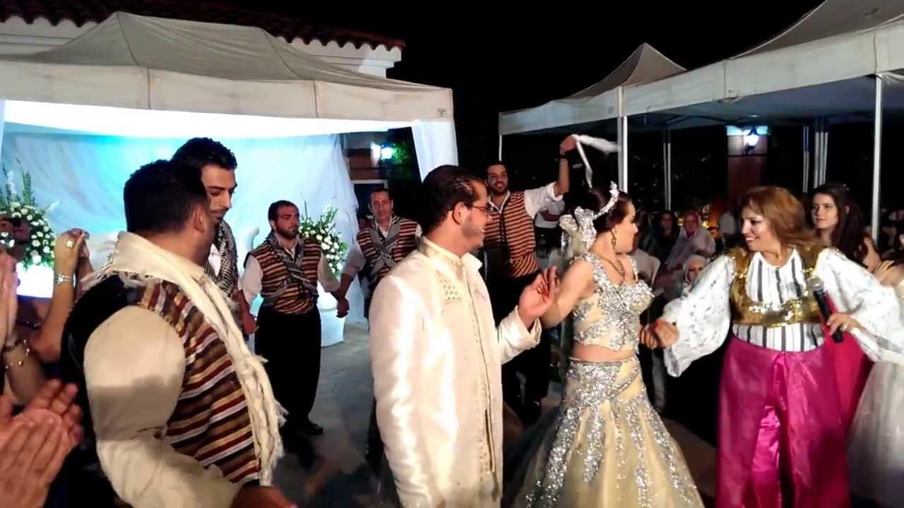 صور استدعاء عرس تونسي , اجمل بطاقات زفاف