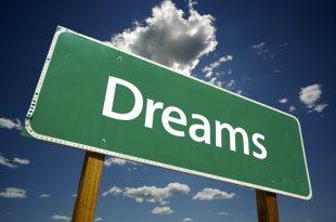صورة انا لا احلم اثناء النوم , يتعجب منه اشخاص كثيرة فما هو