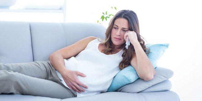 صور هل الرائحه الكريهه من علامات الحمل , الاسئله الكثيره واجاباتها وخاصه للحامل