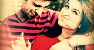 صور اجمل الصور رومانسيه , صور رومانسية جديدة ٢٠١٩