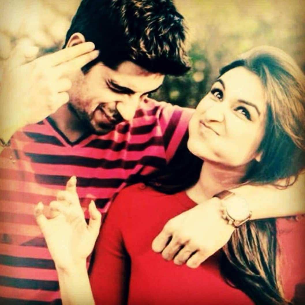 صورة اجمل الصور رومانسيه , صور رومانسية جديدة ٢٠١٩