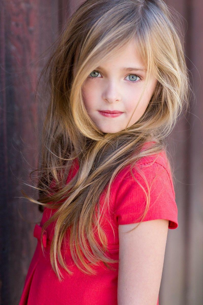 صور صور حلوه للاطفال , اليكي اجمل صور اطفال ٢٠١٩
