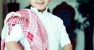 صور اطفال الخليج , اجما الاطفال الخليجيين