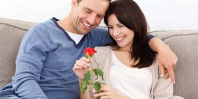 صورة ماذا يحب الزوج , اعرفى ازاى تحببى جوزك فيكى