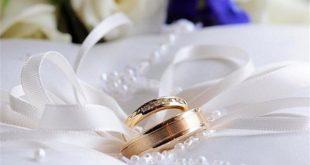 صور حلمت اني عروس وانا متزوج , رؤية المتزوجة نفسها عروس