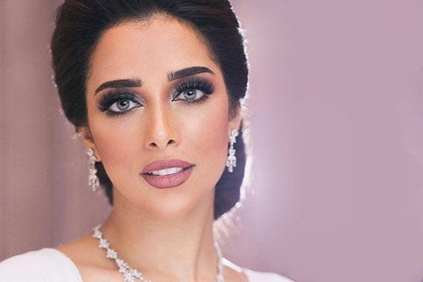 صور صور اجمل نساء فى العالم , نساء يتربعن علي عرش الجمال في العالم , تعالي اعرفي معايا