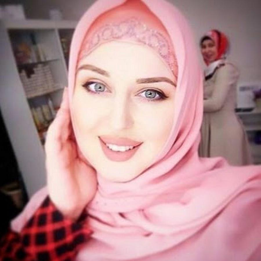 صورة صور اجمل نساء فى العالم , شوف اجمل جميلات العالم