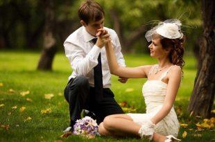 صورة صور تقبيل اليد , طرق تقبيل الايادي
