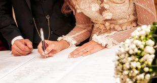 هل الزواج مكتوب , الزواج نصيب ام اختيار
