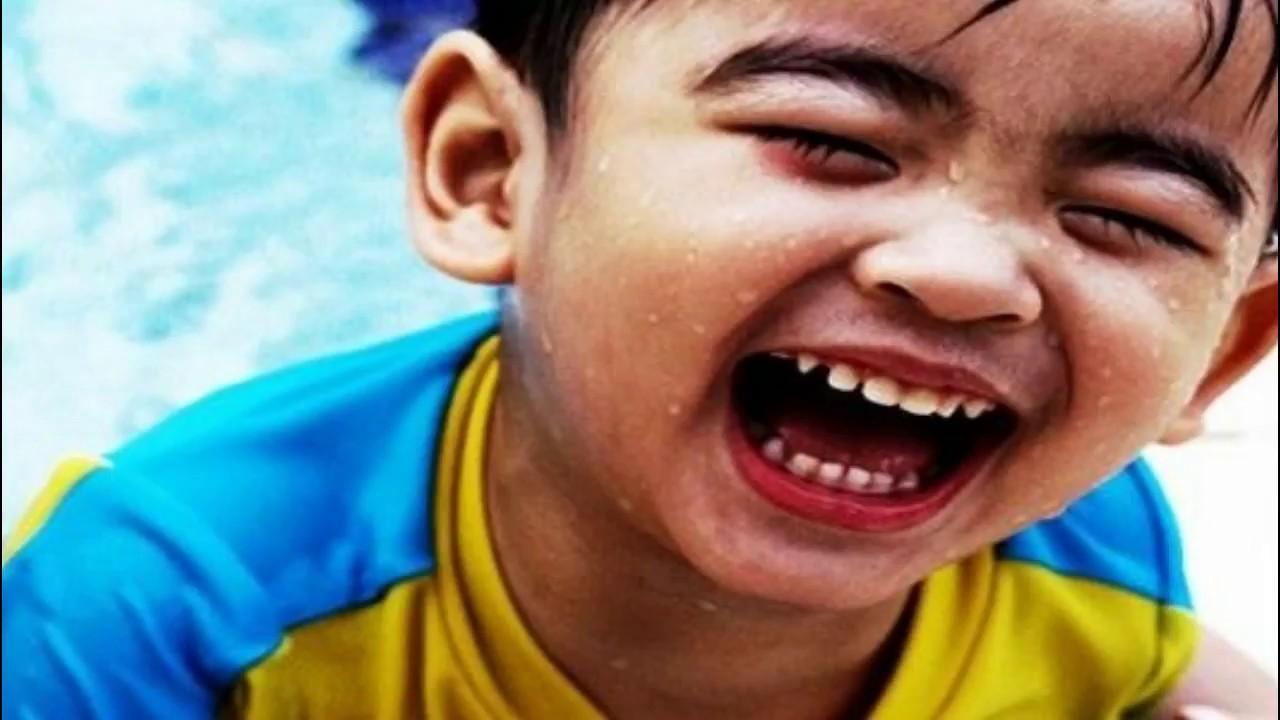 معنى الضحك في الحلم تفسير