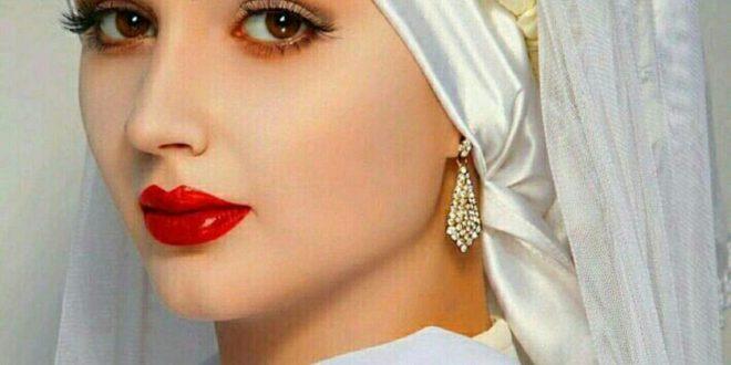 صورة اجمل امراه بالعالم , احلى نساء الدنيا
