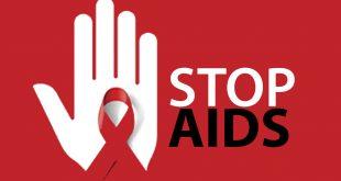 كيف ياتي مرض الايدز , اسباب الاصابة بالايدز