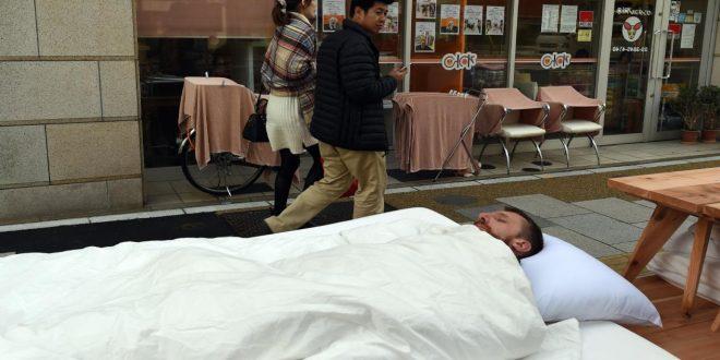 صورة اضرار النوم بعد الفجر , النوم بعد الفجر و ما يسببه من اضرار للجسم