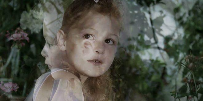 صور كيف اتبنى طفل من دار الايتام , طريقة كفالة طفل يتيم