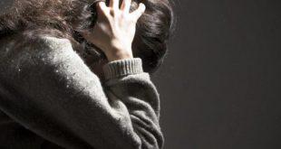 تفسير حلم الخيانة الزوجية المتكرر , تفسير الخيانة الزوجية في المنام